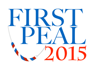 FirstPeal2015Large
